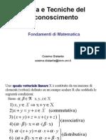 Fondamenti_mat.ppt
