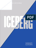 Iceberg Catalogue Libre