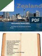 finalinternationalmarketingplan-120327233209-phpapp02.pptx