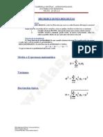 Distribucion Binomial Ejercicios Resueltos