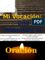 tema_5 Mi vocación