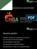 Enagro 2013 - Francisco Prat.pdf
