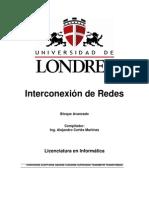 Inter Conect A