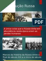 Primeira Regência História Paulo Castro Mendes