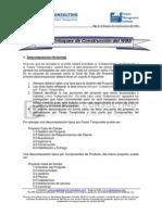 tw_002_01.pdf