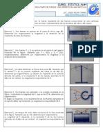 Taller_1_-__Fuerza_r (1).pdf