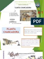 Diapositivas Caminos II
