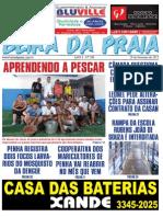 Beira Da Praia 290