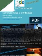SusanaChaves 1400473 FCEM2 EFB2014