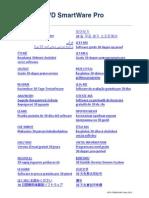 ReadMe WD Elements Handbook
