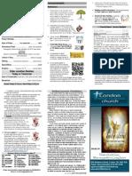 bulletin feb 28-2015