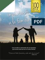 Devocional Abril.pdf