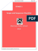 s1-english-scope-and-sequence-checklist