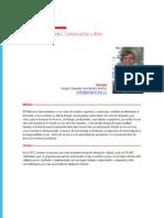 Facultades.pdf