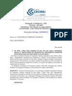 AD1_11215060283.pdf