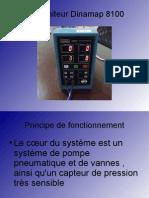 Le Moniteur 8100