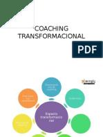 En Coaching Transformaci on Al