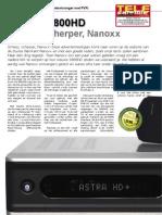 1001 nanoxx