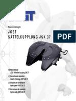 Manual quinta rued jost 2.pdf