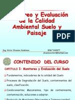 Suelos Ing. Ambiental 1-27