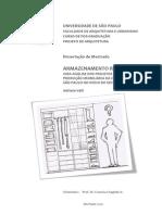 ADRIANA_VALLI_MESTRADO_2011 (1).pdf