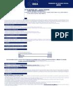 5_derecho_empresarial_1_pe2014_tri1-15_(especial_centros).pdf