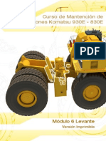 M6_Levante.pdf