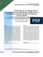 Fisioterapia na Atenção Básica.pdf