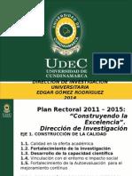 2. Investigacion Udec 24 Abril-fusa-girardot -1