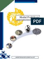 Modul Metal 2015.pdf