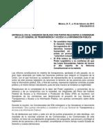 Comunicado-IFAI-019-15 (1)