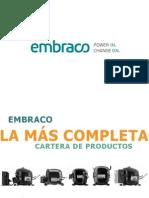 infotec-embraco.pdf