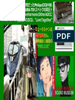 CD100 - TDA1540-14bit - Quality Audio