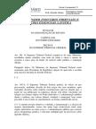 Parte 6 - Dir Constitucional
