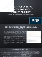 math project 2 (2)