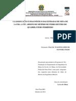 DISSERTAÇÃO_ClassificaçãoDiagnósticoEstradas