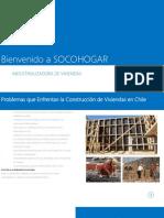 Bienvenido a SOCOHOGAR.pdf