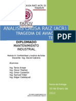 Trabajo DiplomadoMódulo III