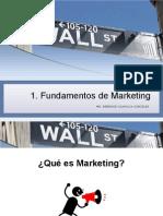 1C. PPT SEMANA 1 - Conceptos y procesos (2014-2)(1).pdf