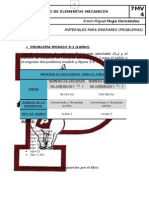 p4 Diseño - Copia