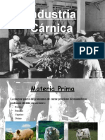 industriacrnica-111219031454-phpapp02