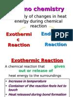 CHAPTER 4 CHEMISTRY SPM