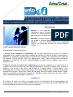 PAI.pdf