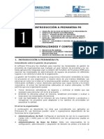 1-141031102006-conversion-gate01.pdf