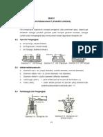 5. Ulir Pengangkat.pdf