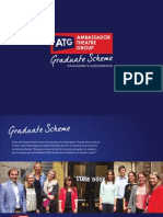 AmbassadorTheatreGroup_GraduateSchemeInformation