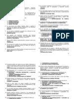 Cuestionario administración moderna.doc
