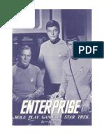 JRPGEN Enterprise