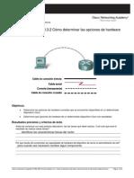 opciones de hadware adecuadas.pdf
