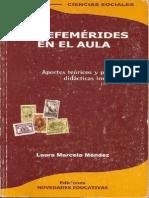 Mendez_Laura_-_Efemerides_en_el_aula.pdf